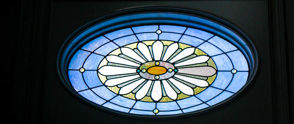Houston Stained Glass Farrells Art 5